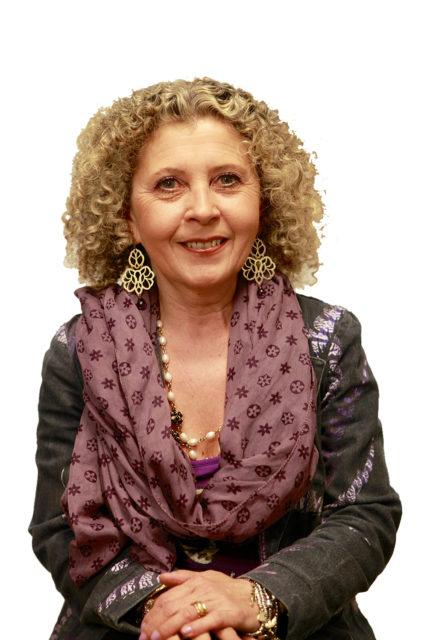 Pangrazio Renata