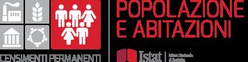 Immagine Notizia Censimento permanente delle abitazioni e della popolazione 2018