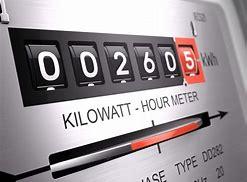 Immagine Notizia Sostituzione contatori energia elettrica