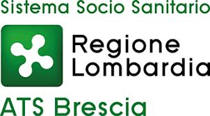 Immagine Notizia ESENZIONI PER REDDITO – SCADENZA ANNUALE