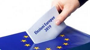 Immagine Notizia Elezione dei membri del parlamento europeo spettanti all'Italia da parte dei cittadini dell'unione europea residenti in Italia