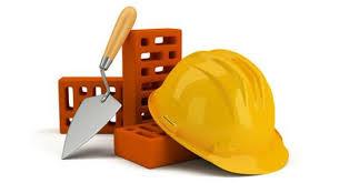 Immagine Notizia Avviso di deposito degli atti relativi all'adozione nuovo regolamento edilizio comunale