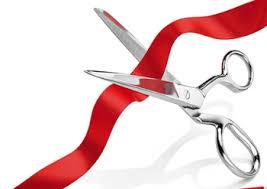 Immagine Evento Inaugurazione sede croce rossa e protezione civile