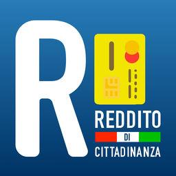Immagine Notizia REDDITO DI CITTADINANZA