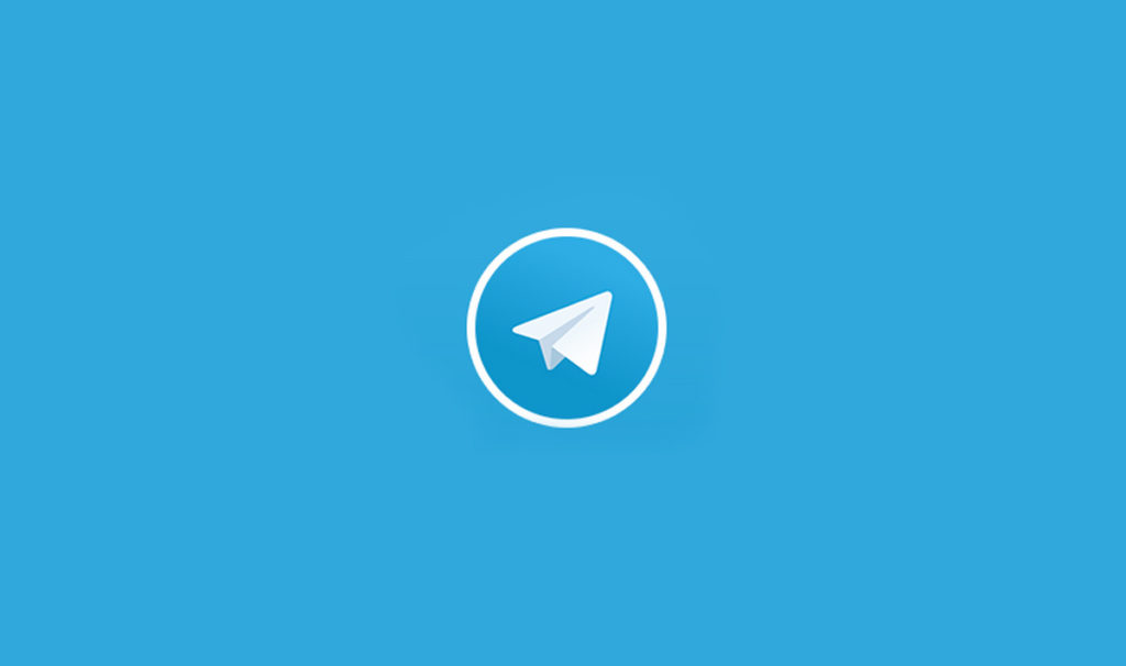 Immagine Notizia È nato il canale Telegram