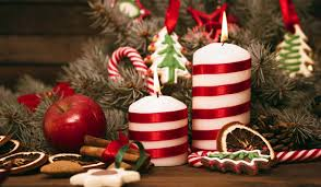 Immagine Notizia ERBUSCO  IN  CHRISTMAS