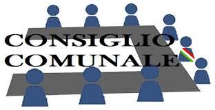 Immagine Notizia CONVOCAZIONE CONSIGLIO COMUNALE – VENERDI' 11/09/2020 ORE 18,30