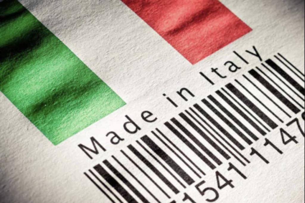 Immagine Notizia #MangiaItaliano: sostegno alla Campagna di Coldiretti