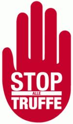 Immagine Notizia Avviso importante contro le truffe_Società Acque Bresciane