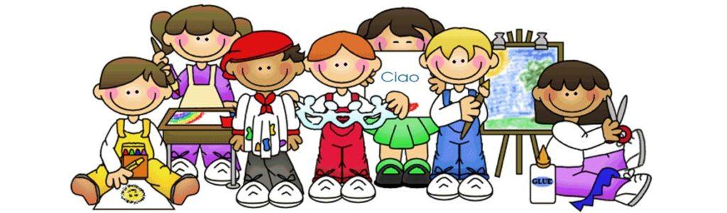 Immagine Notizia Posticipazione iscrizioni servizi scolastici