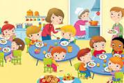 Immagine Notizia integrazione retta mensile per la frequenza ai servizi per bambini dai 6 ai 36 mesi – anno educativo 2020/2021