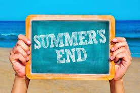 Immagine Notizia iscrizioni al Centro Estivo END-SUMMER ERBUSCO 2020