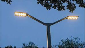 Immagine Notizia Avviso di aggiudicazione dell'appalto inerente il servizio di gestione e manutenzione degli impianti di pubblica illuminazione