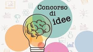 Immagine Notizia Concorso di Idee per progetto nuova scuola media di Erbusco