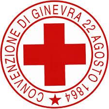 Immagine Notizia DONAZIONI SANGUE CROCE ROSSA ITALIANA