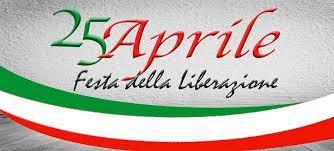 Immagine Notizia 25 APRILE 2021 – 76^ Anniversario della liberazione