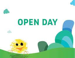 Immagine Notizia Open Day online – Asilo Nido di Villa Erbusco